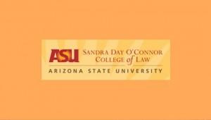Sandra Day O'Connor College of Law, Arizona State University