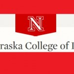 Nebraska College of Law