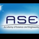 Academy of Science and Engineering (ASE)