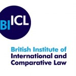 British Institute of International and Comparative Law