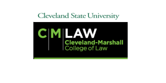 Cleveland-Marshall College of Law