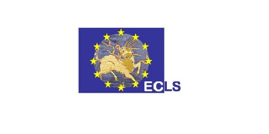 European China Law Studies Association (ECLS)