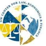 George Washington University Center for Law, Economics, and Finance (C-LEAF)