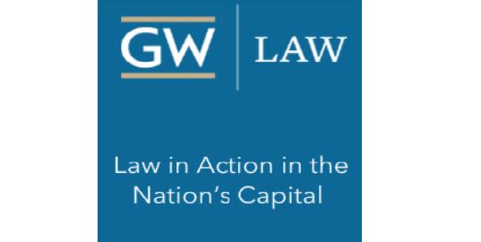 George Washington Law