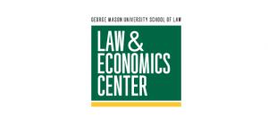 Economics Institute for Law Professors @ Stanley Hotel