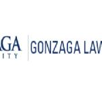 Gonzaga-Law-Review
