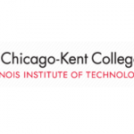 IIT Chicago-Kent College of Law