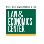 George Mason Law & Economics Center