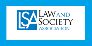 CFP: Socio-Legal Approaches to Property