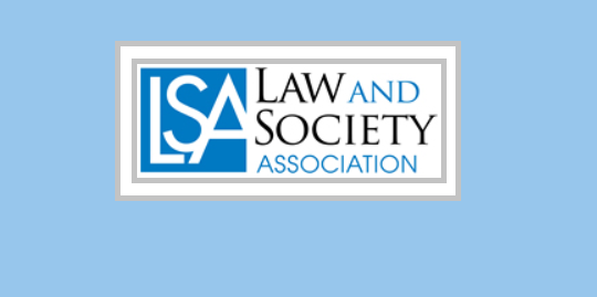 Law and Society Association