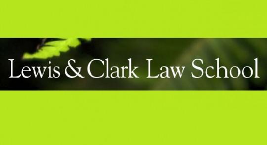 Lewis & Clark Law School