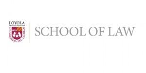 CfP: Loyola University Chicago Eleventh Annual Constitutional Law Colloquium