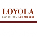 Loyola-Law-School-Los-Angeles