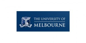 Writing Place, Writing Laws @ University of Melbourne