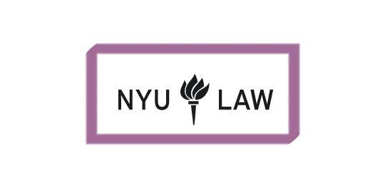 NYU Law
