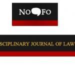 No Foundations (No Fo)