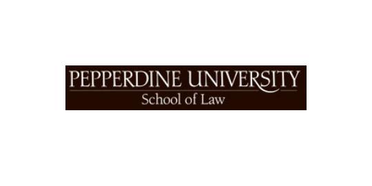 Pepperdine University School of Law