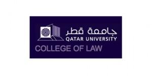 CFP & Conf.: Law and Media @ Doha, Qatar