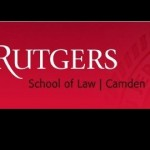 Rutgers School of Law Camden