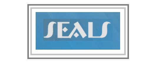Southeastern Association of Law Schools