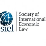 Society of International Economic Law