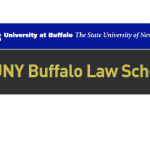 SUNY-Buffalo-Law-School