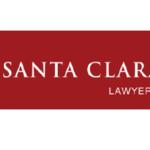 Santa Clara Law
