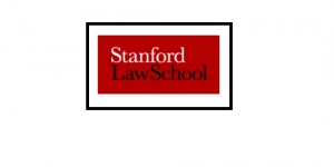 CFP & Conf.: International Law and Law & Society @ Stanford, CA