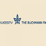 Tel Aviv University Buchmann Faculty of Law