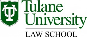 CFP: Conflicts of Laws in Trusts and Estate