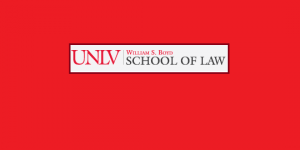 Symposium: Judicial Paradigms & Due Process @ University of Nevada, Las Vegas