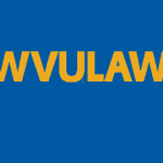 West Virginia University School of Law