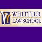 Whittier-Law-School