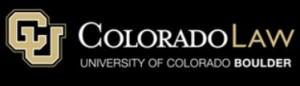 CFP Deadline: Seventh Applied Legal Storytelling Conference - Boulder, CO