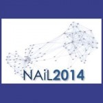 Network Analysis in Law (NAiL) 2014