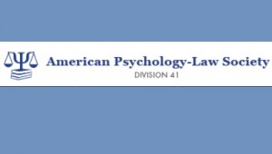 American Psychology-Law Society