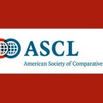 American Society of Comparative Law
