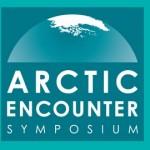 Arctic Encounter Symposium