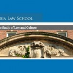 Columbia Law School Center for the Study of Law and Culture