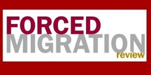 CFP Deadline: Forced Migration Review - Return