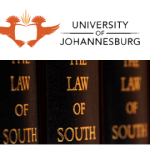 Faculty of Law - Johannesburg