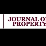 Journal of Real Property Law