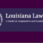 Louisiana Law Review
