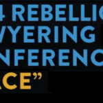 """Rebellious Lawyering Conference: """"Race"""""""
