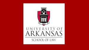 University of Arkansas School of Law