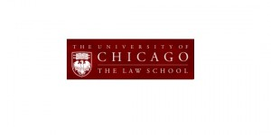 Symposium on Re-Assessing the Chicago School of Antitrust Law - Chicago, IL