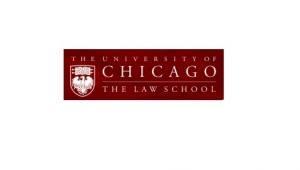 University of Chicago, The Law School