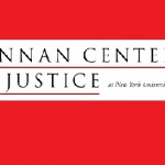 Brennan Center for Justice at New York University School of Law