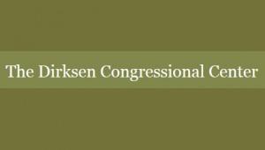 Dirksen Congressional Center
