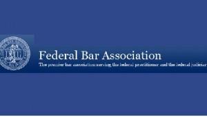Federal Bar Association (FBA)